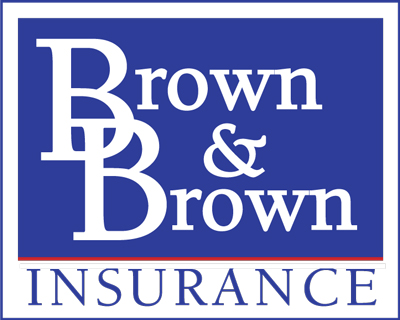 Brown & Brown logo