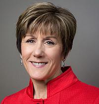 Susan Dreyfus headshot