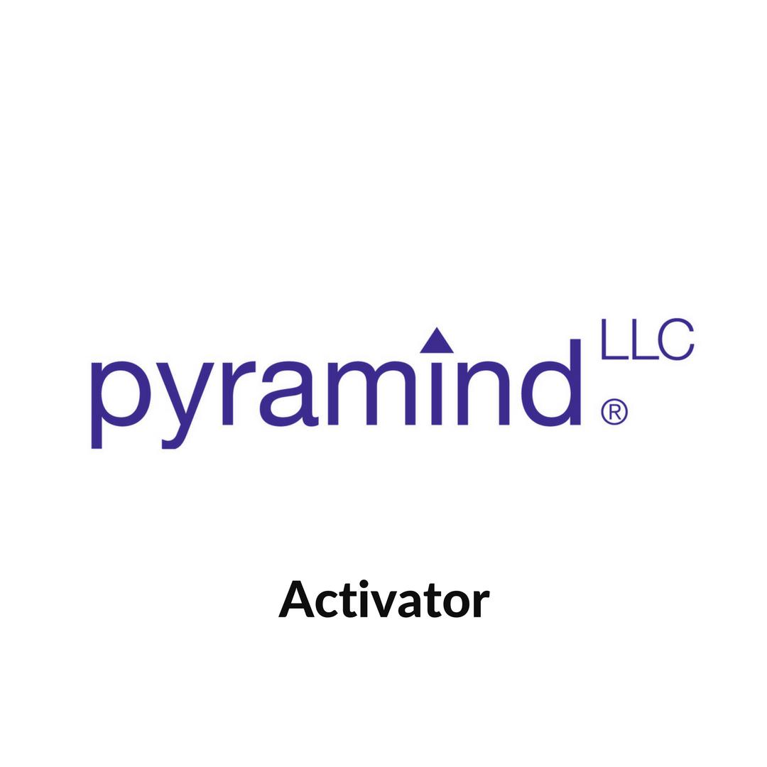 Pyramind LLC Activator