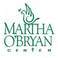Martha O'Bryan Center logo